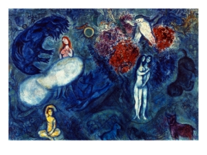 marc-chagall-chagall-adam-and-eve_i-G-61-6178-TVG1100Z