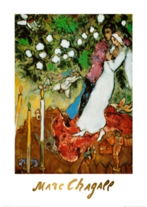 marc-chagall-three-candles_i-G-8-809-VLOI000Z