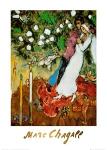 marc-chagall-three-candles_i-G-8-809-VLOI000Z
