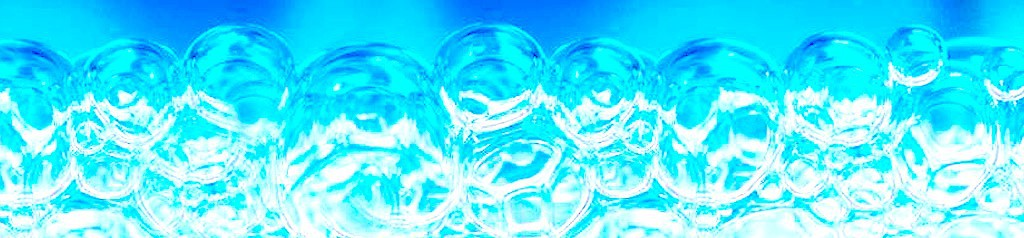 cropped-blue-liquid-chemicals-bubbles-website-header-modified.jpg